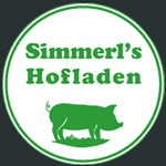 Hofladen Simmerl